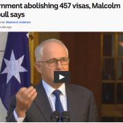 Government_abolishing_457_visas__Malcolm_Turnbull_says_-_ABC_News__Australian_Broadcasting_Corporation_